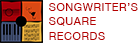 logo and text of Songwriter's Square Records